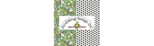 doodlebug design inc.