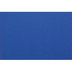 Fotokarton 300g A4 - královská modrá (F)