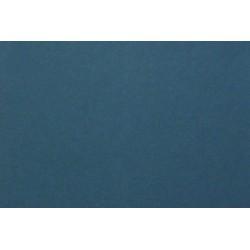 Barevný papír 130g A4 - modrošedá
