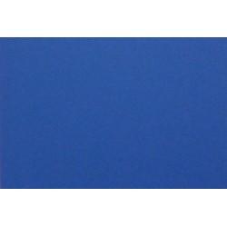 Barevný papír 130g A4 - královská modrá