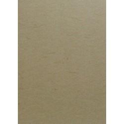 Papír 110g A4 - imitace pergamenu, béžová