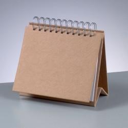 Kalendář - polotovar