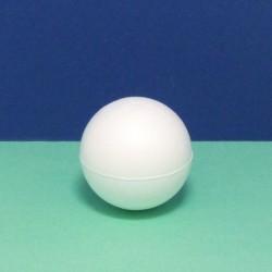 Polystyrenová koule - 5cm