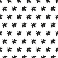 Embos.kapsa na pozadí - podzimní listí (Nellie´s Choice)