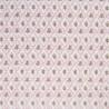 Drobné růžičky, jednostranný 30,5x30,5cm