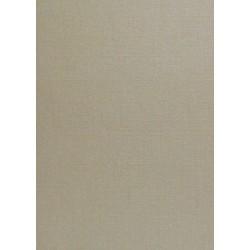 Karton 220g A4 - ražba plátno, perleť, Caffé Latté
