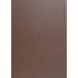 Karton 220g A4 - ražba plátno, perleť, Expresso