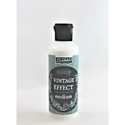 Penta Vintage Effect Medium 80ml