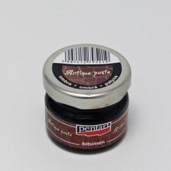 Penta UMBRA 20ml - antikovací pasta