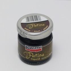 Penta Bitumen 30ml