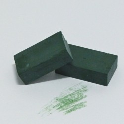 Enk.vosk - svěží zeleň