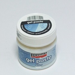 Penta Gel Paste 50ml