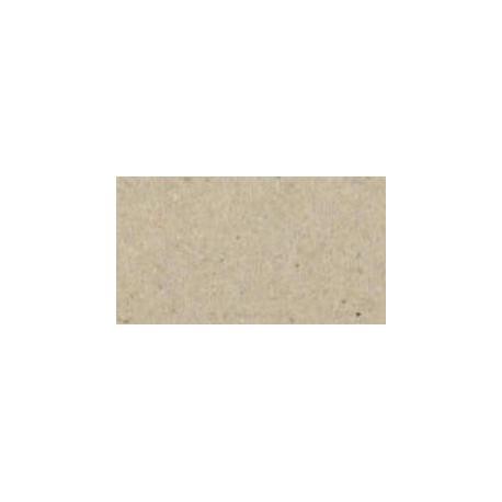 Lepenka knihařská 1,8 mm, cca 11x21cm