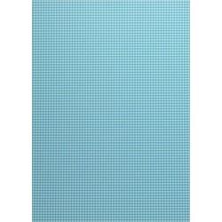 Fotokarton 300g - pepito mini sv.modrá A4