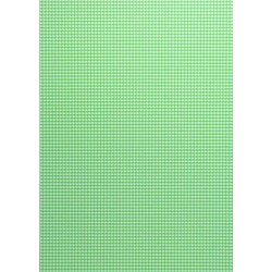 Fotokarton 300g - pepito mini sv.zelená A4