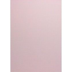 Fotokarton 300g - pepito mini růžová A4