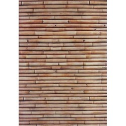 Karton 250g 24x34cm - Bambus