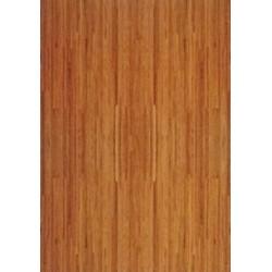 Karton 250g 24x34cm - Bambusová dýha