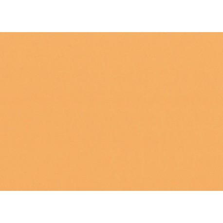 Barevný karton A4, 160g mango