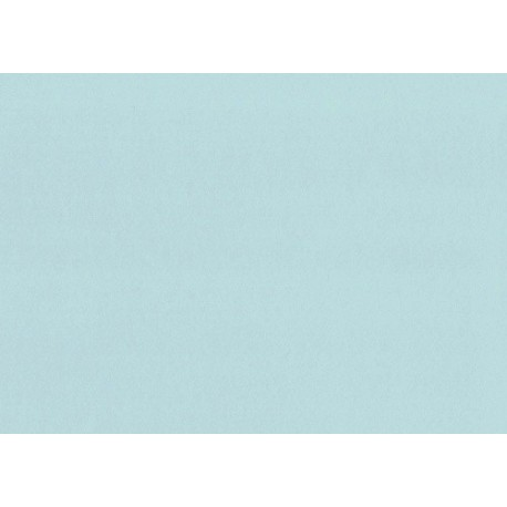 Barevný karton A4, 160g modrá světlá