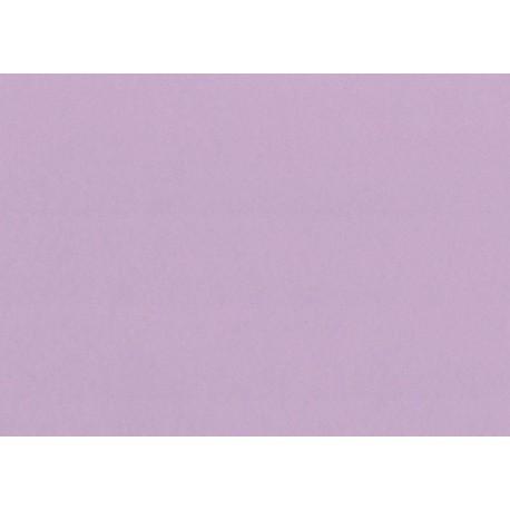 Barevný karton A4, 160g fialová světlá