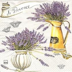 Provence 33x33