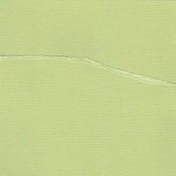 Strukturovaný papír - pastel.zelená