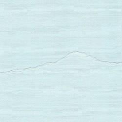 Papír s jádrem v jiné barvě - pastel.světle modrá