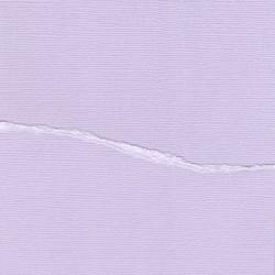 Papír s jádrem v jiné barvě - pastel.fialová