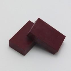 Enk.vosk - benátská červená