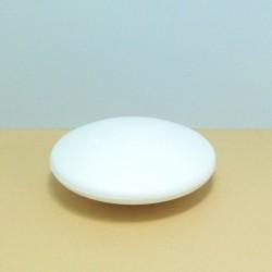 Polystyrenový medailon 10cm
