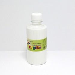 Univerzální akrylátové lepidlo 250g