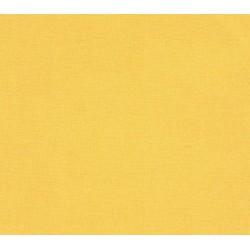 Knih.plátno Imperial 33x25 4090 žlutá