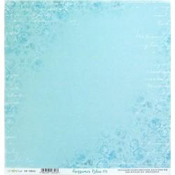 Gossamer Blue 05 30,5x30,5 scrapbook