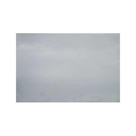 Přenosová fólie pro nažehlování cca 20x24cm