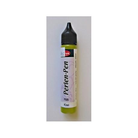 Perlen Pen - 25ml - Kiwi