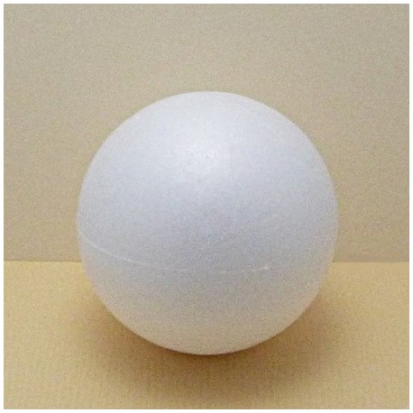 Vajíčko plastové, 6cm