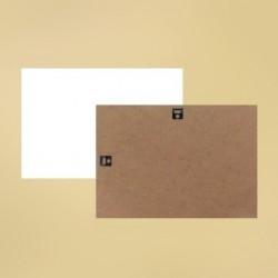 Sololak s háčkem 21x30 (A4)