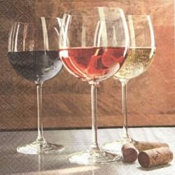 Svět vína 33x33