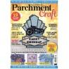Parchment Craft 2017/05 - časopis