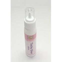 Tacky Glue 60ml - lepidlo Nellie´s Choice v lahvičce se špičatým aplikátorem