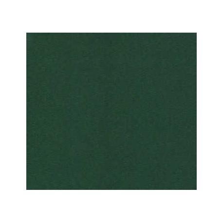 Knih.plátno Imperial 33x25 4200 zelená