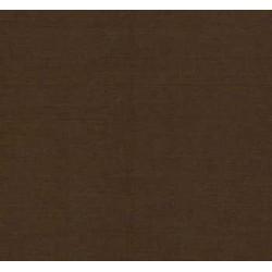 Knih.plátno Imperial 33x25 4250 tm.hnědá