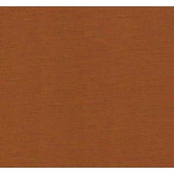 Knih.plátno Imperial 33x25 4320 světle hnědá