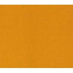 Knih.plátno Imperial 33x25 4340 tm.žlutá