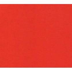 Knih.plátno Imperial 33x25 4440 světle červená