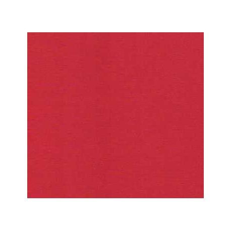 Knih.plátno Imperial 33x25 4480 tm.červená