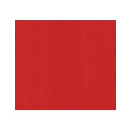 Knih.plátno Imperial 33x25 4500 červená