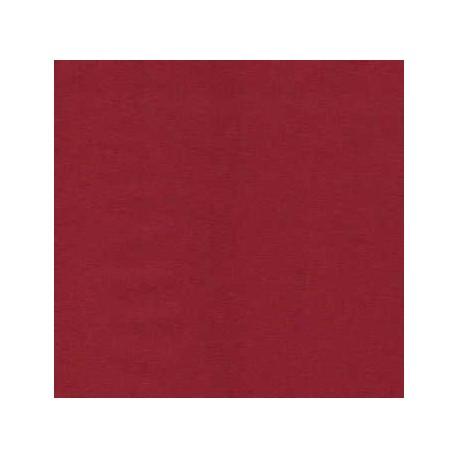Knih.plátno Imperial 33x25 4580 vínová
