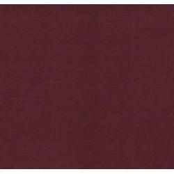 Knih.plátno Imperial 33x25 4590 tmavá vínová